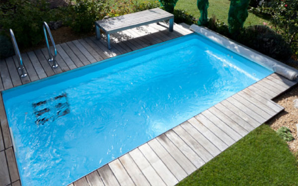 coque piscine villepinte